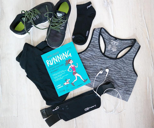 running-debutante