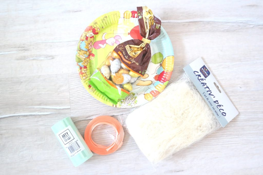 diy-paques-easter