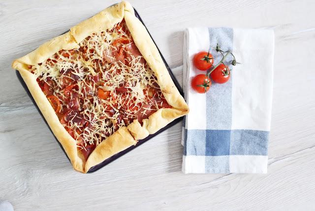 tarte-tomates