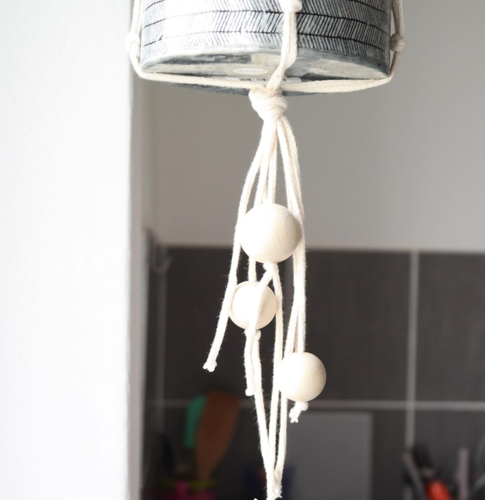 diy-plant-hanger-plante-suspension
