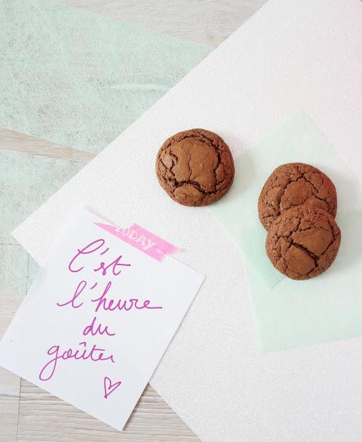 crinkles-biscuit-moelleux-chocolat