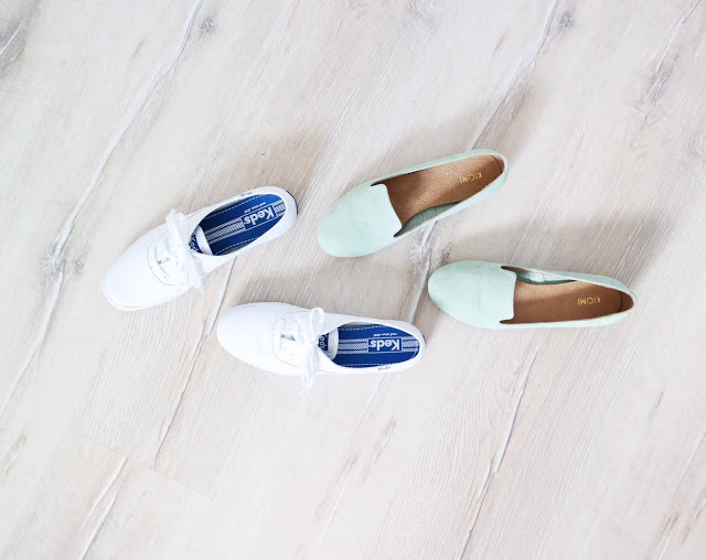 spring-shoes-printemps-chaussures-keds-kiomi