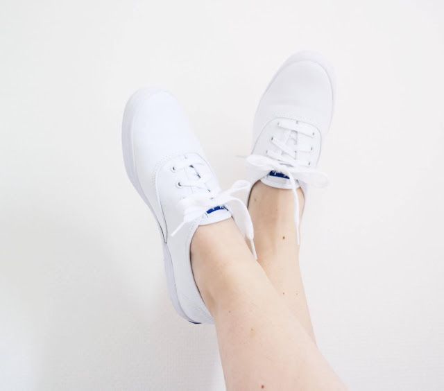 shoes-chaussures-keds