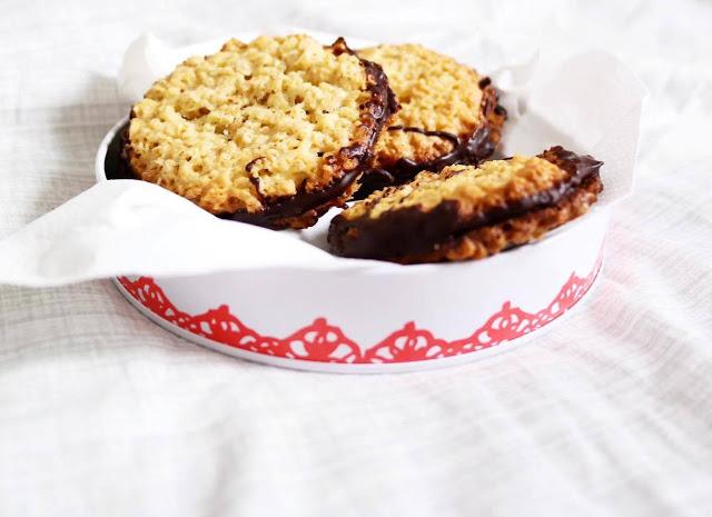 galette-suedoise-recette-ikea