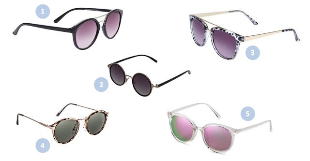 selection-lunettes-de-soleil-2016