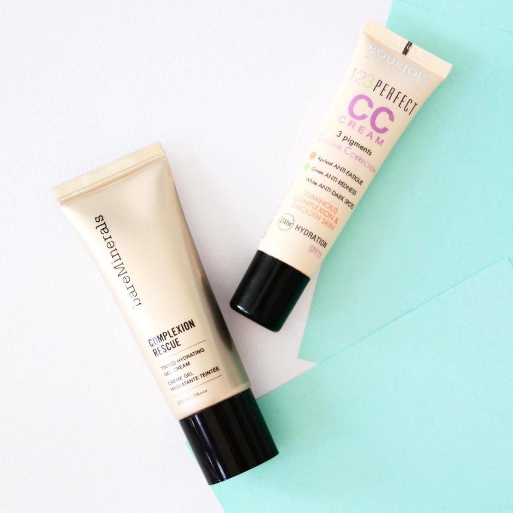 cc-crème-bareminerals-bourjois