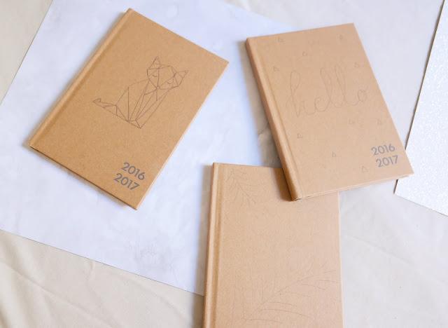 diy-customisation-agenda-brodé