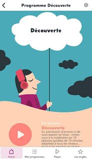 meditation-headspace-mind