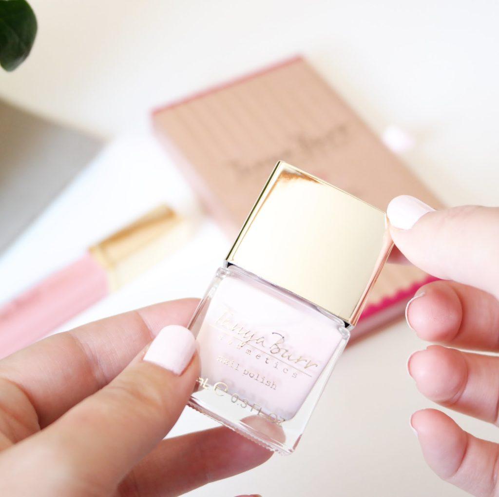 tanya-burr-cosmetics