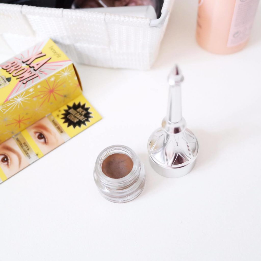 ka-brow-benefit-cosmetics