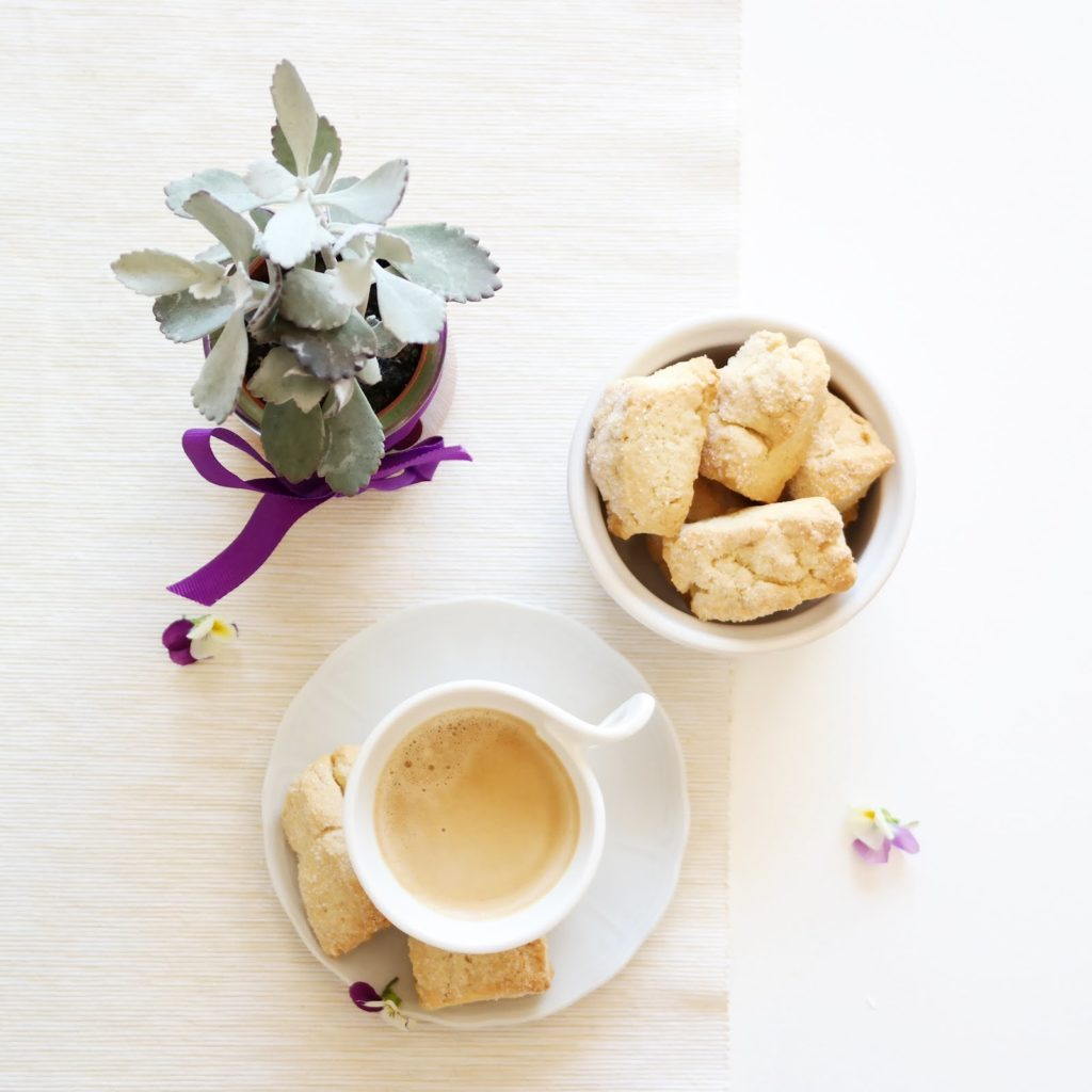 recette-canistrelli-biscuits-corses