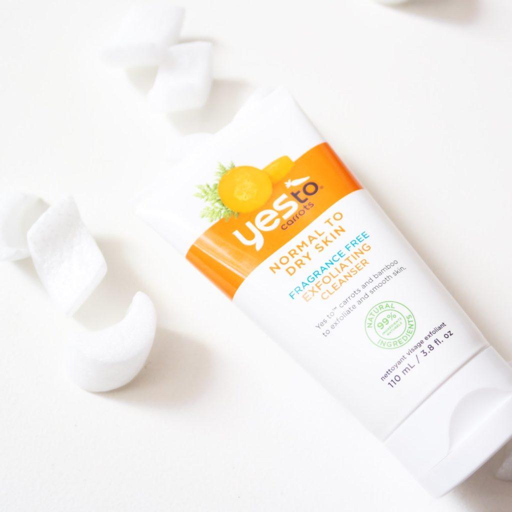 yesto-cosmetics