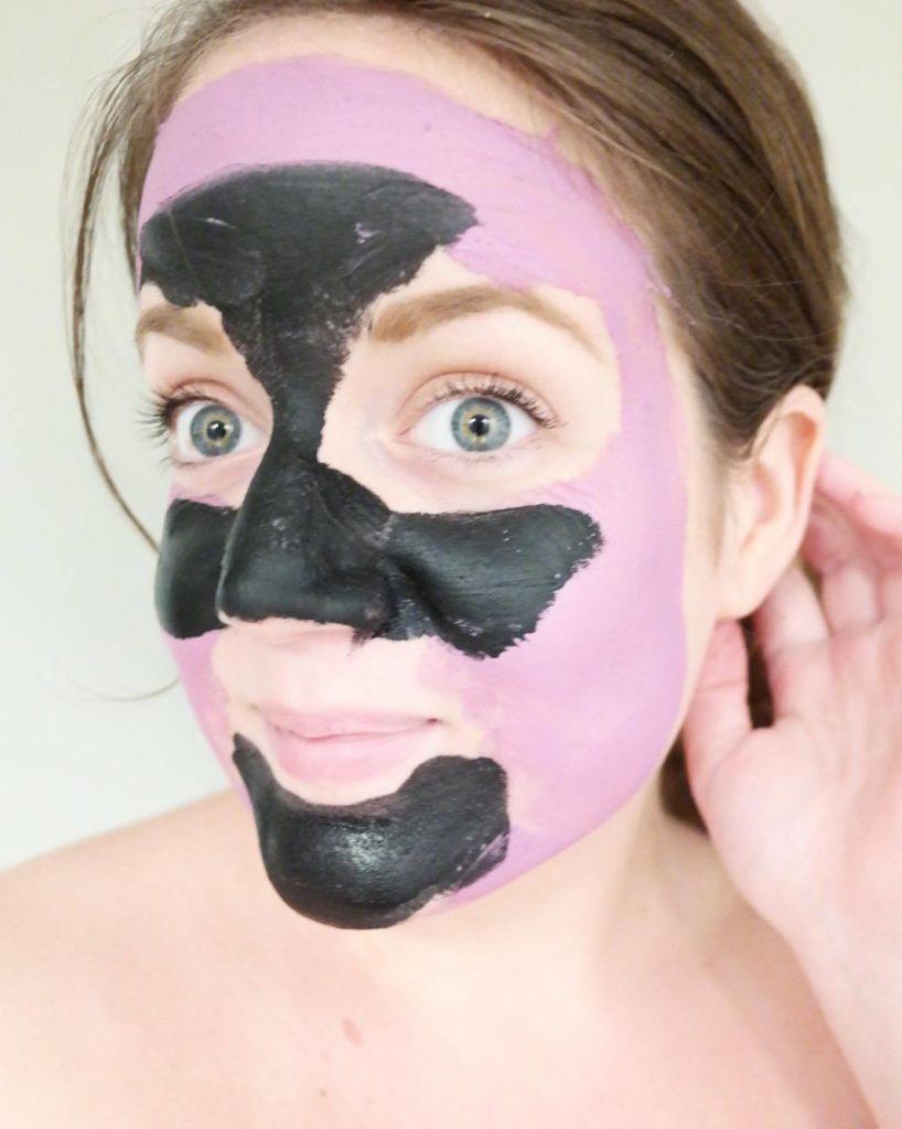 DIY-masque-maison-argile-charbon