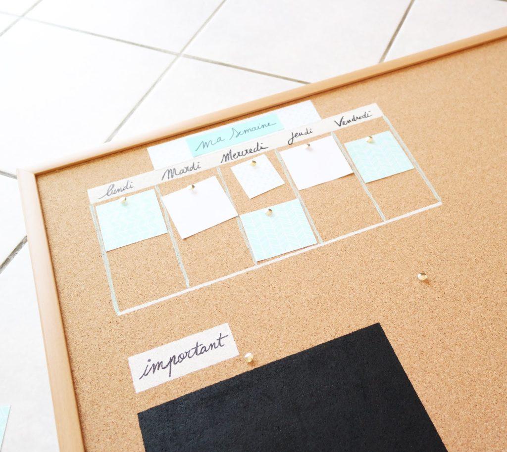 tableau-liege-organisation-bureau-diy