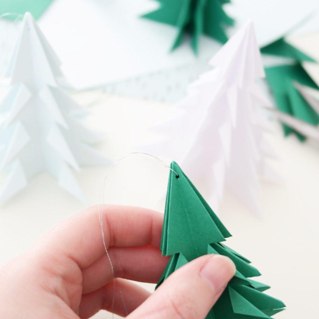 diy-sapin-origami