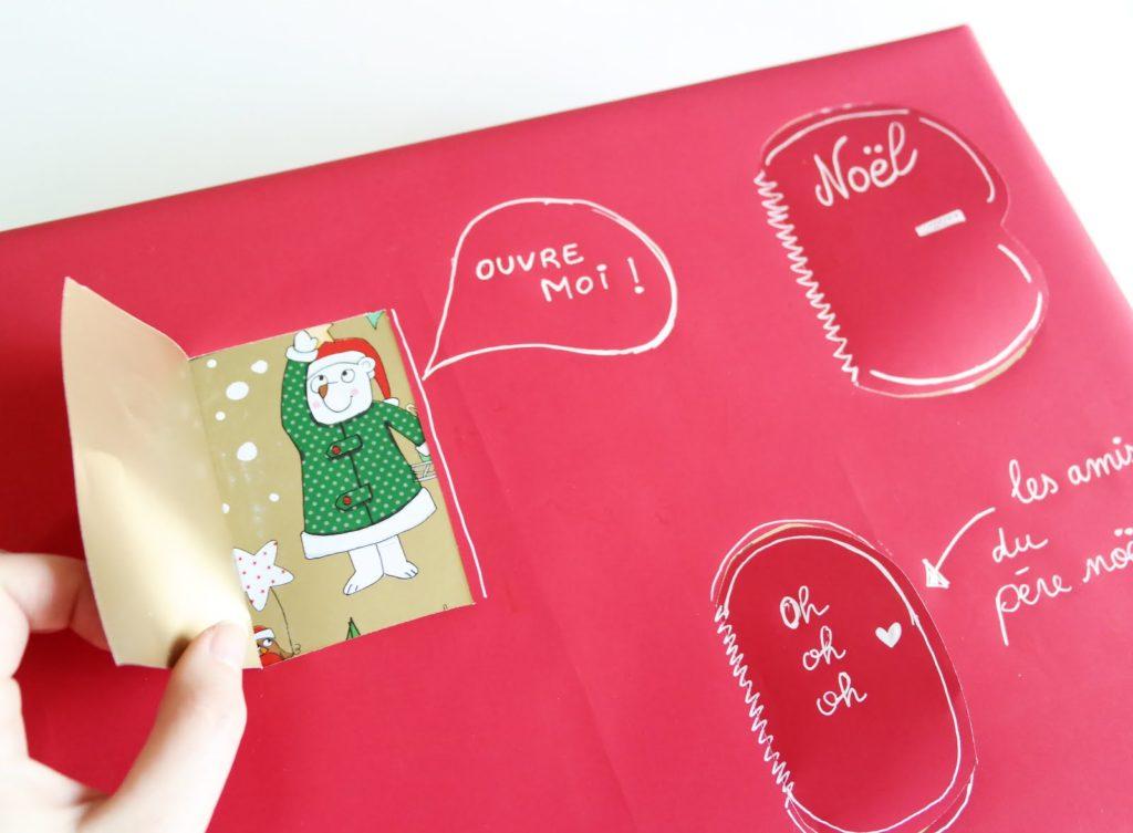 idées-paquets-cadeaux-noel