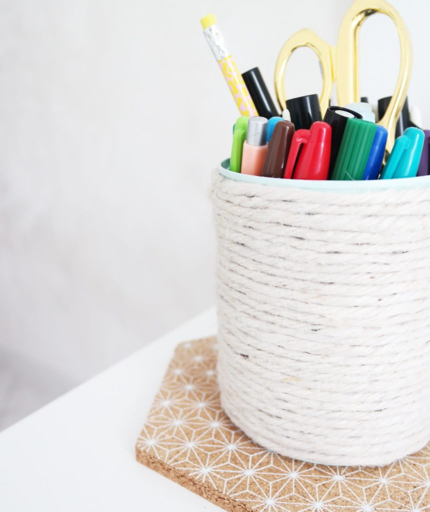diy-pot-crayon-naturel