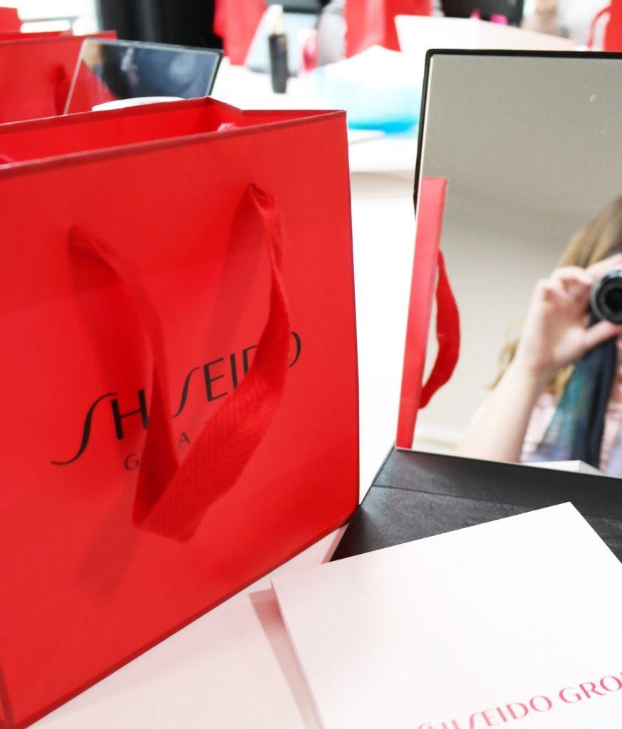 masterclass-carnetprune-shiseido