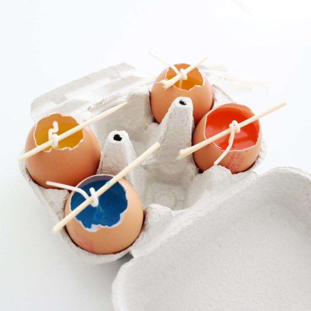 bougies-œufs-pâques-diy