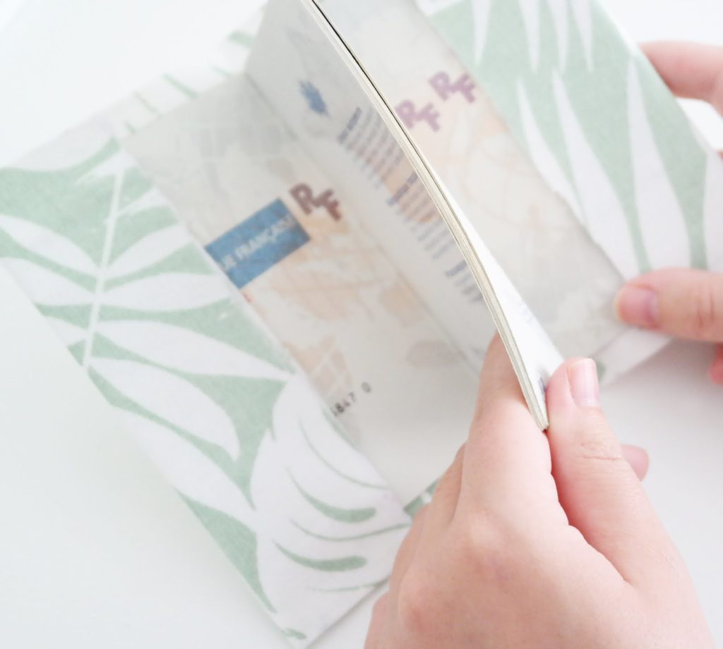 diy-passport-cover-couverture-passeport