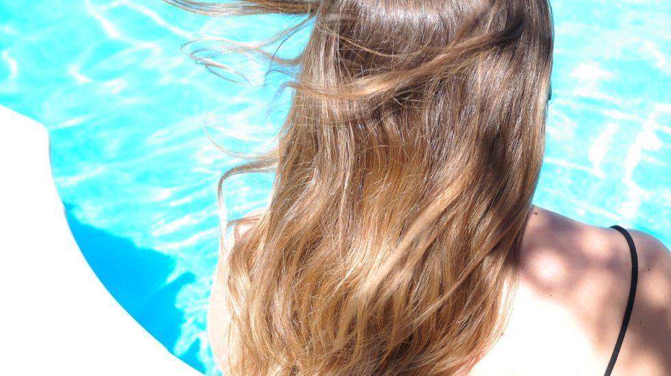 soin apres soleil cheveux phytoplage shoppharmacie