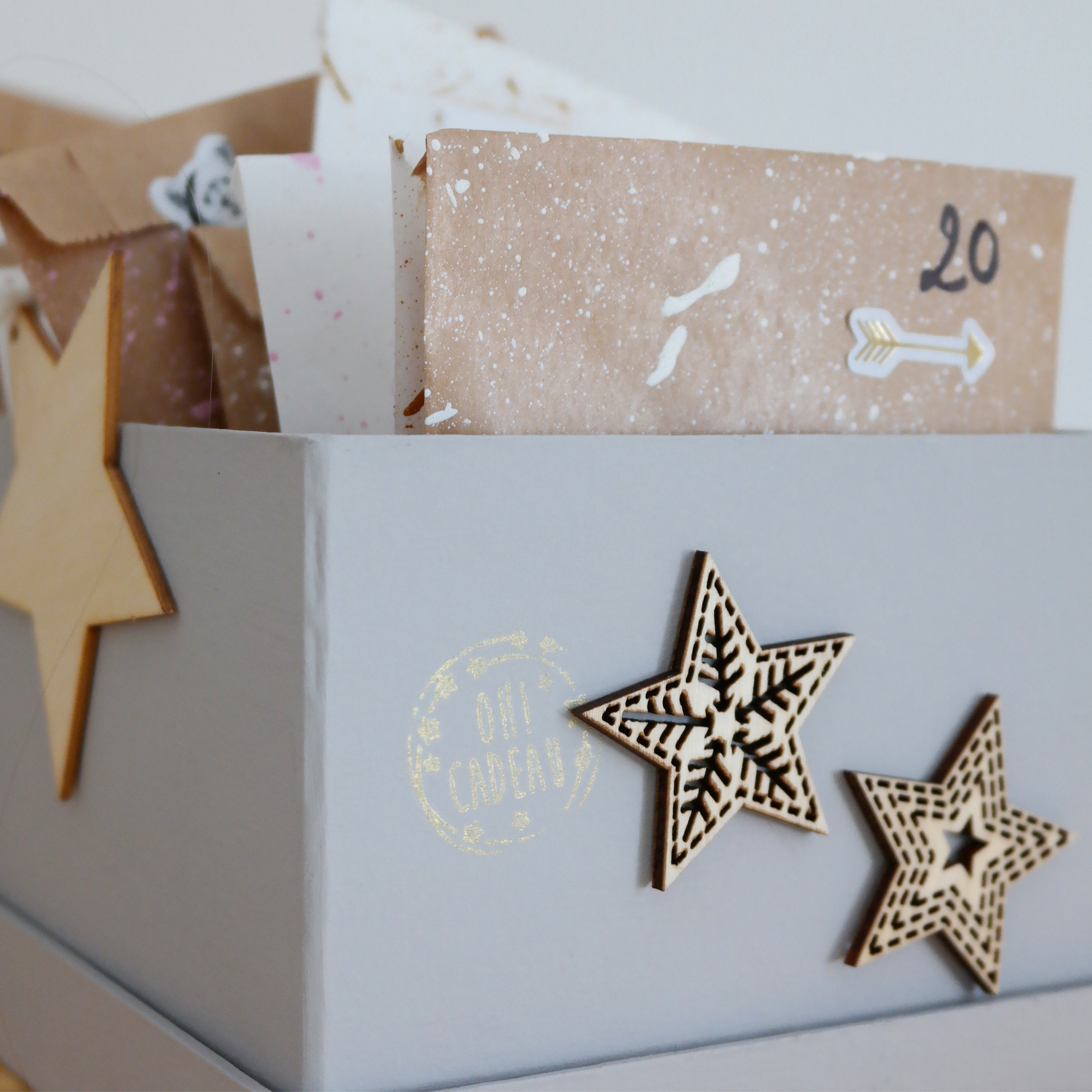 calendrier-de-lavent-advent-calendar-boite-box