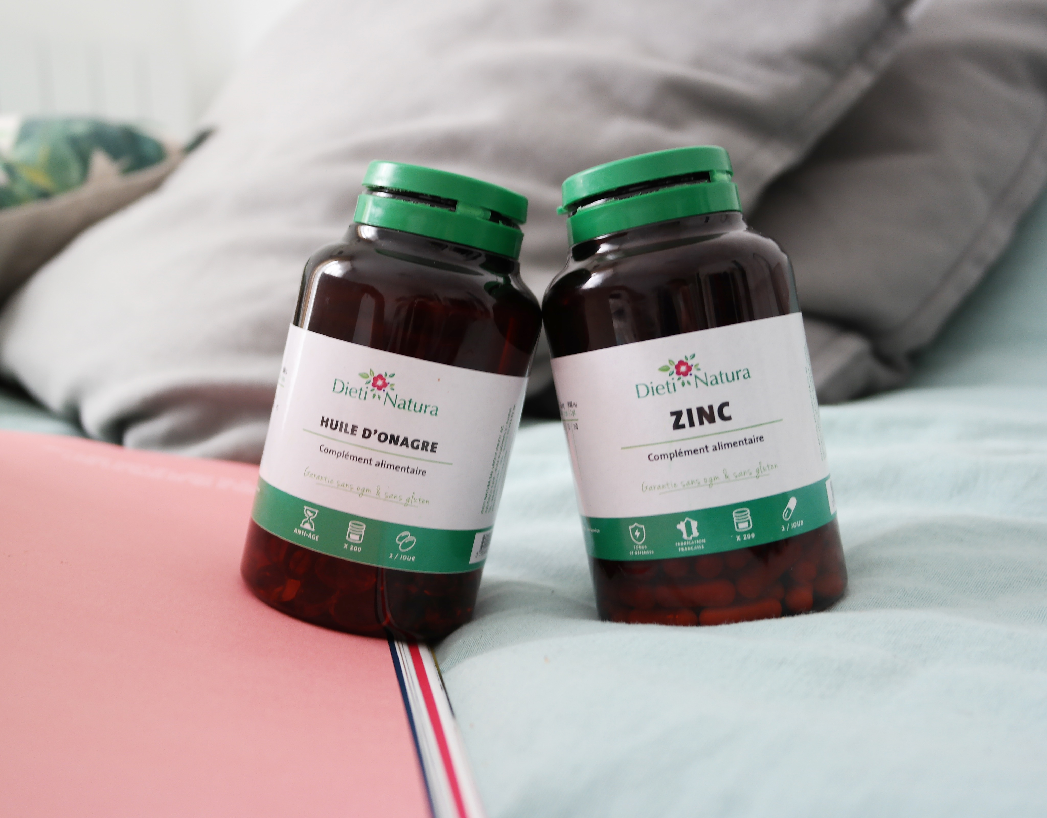 arret-pilule-temoignage-zinc-huile-onagre