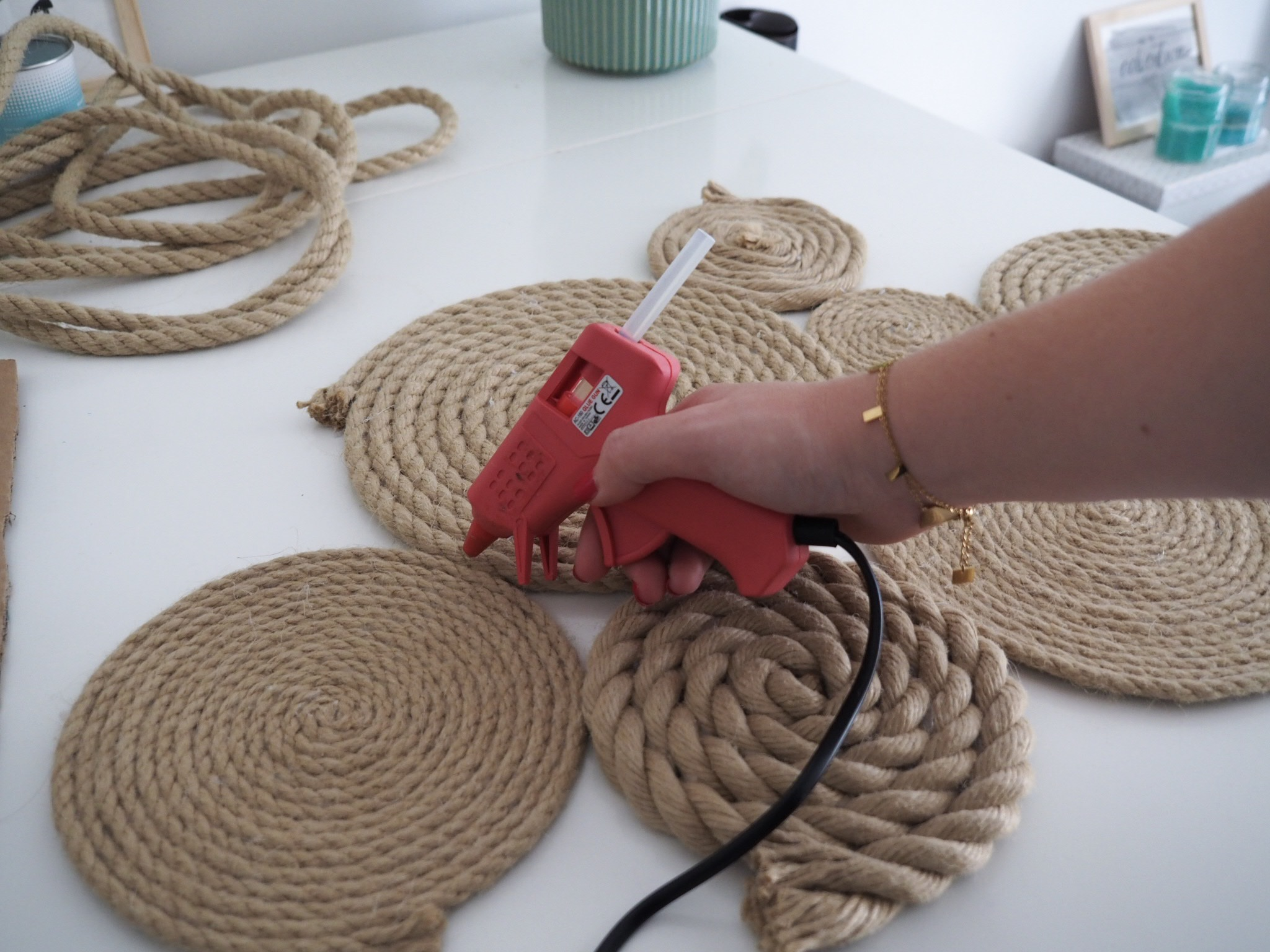 diy-deco-corde-rope