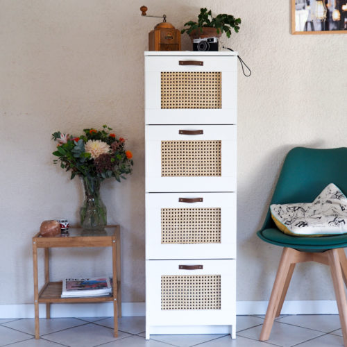 diy-ikea-cannage-meuble-transformation