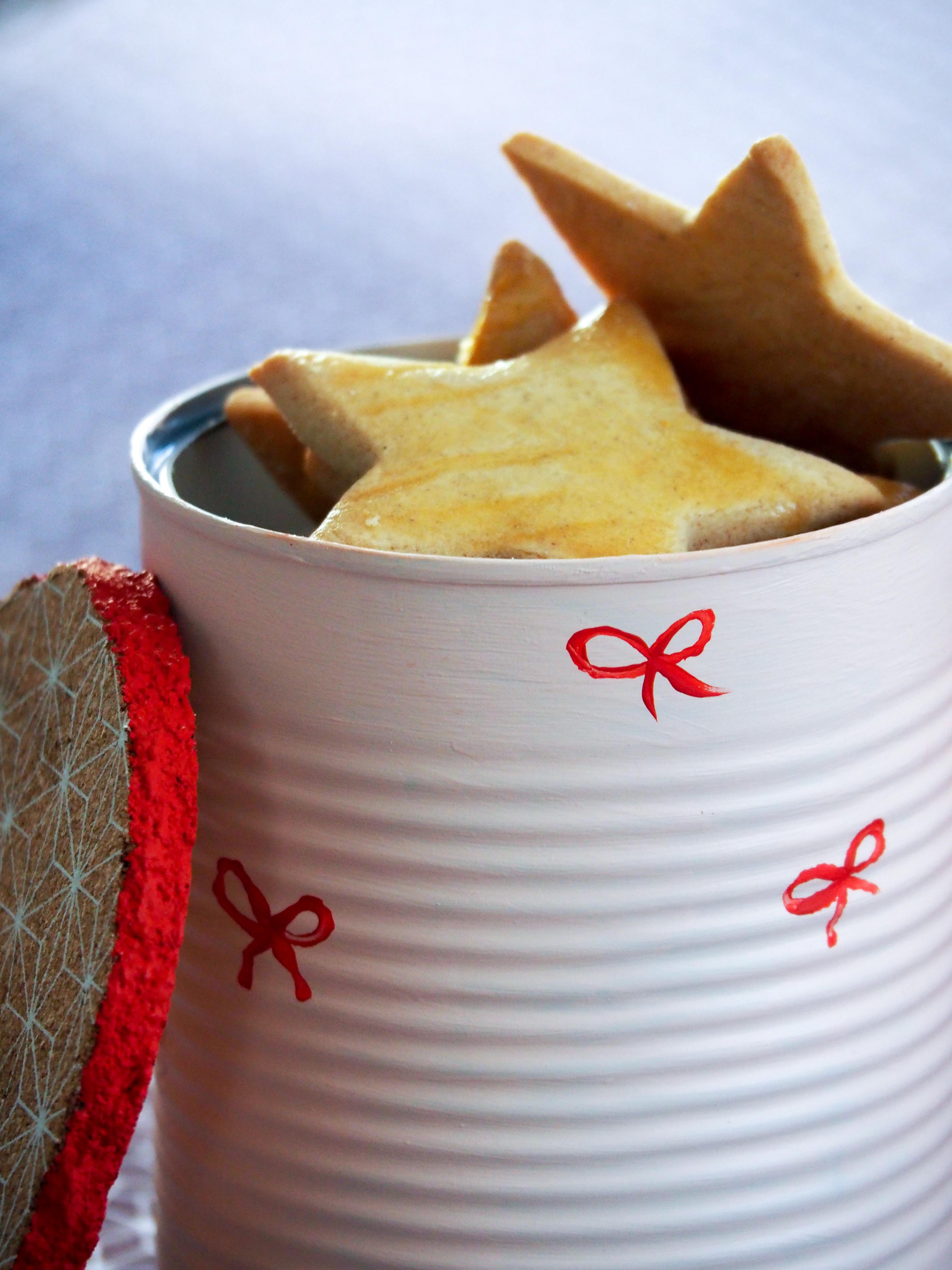 diy-boite-biscuit-noel-cookies-box-christmas