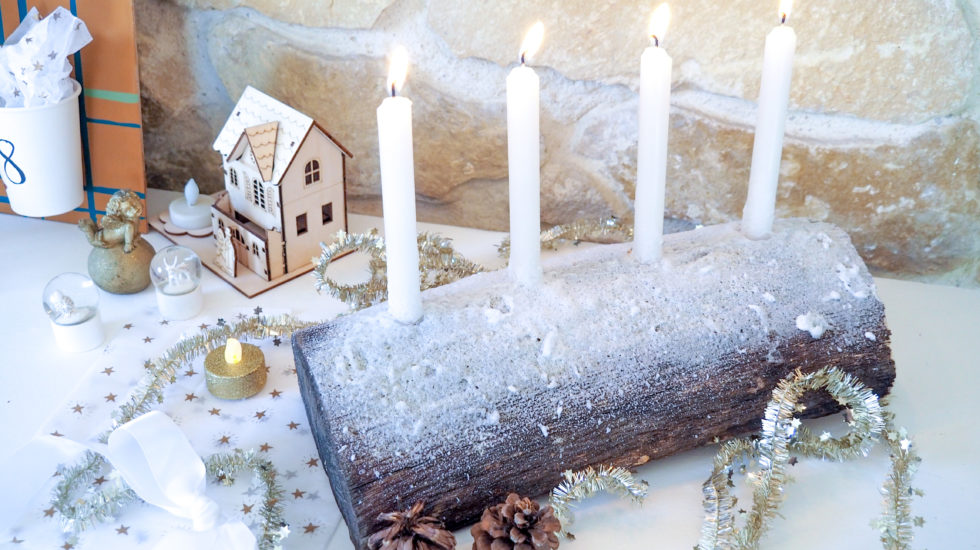 diy-bougies-buche-deco-noel-christmas