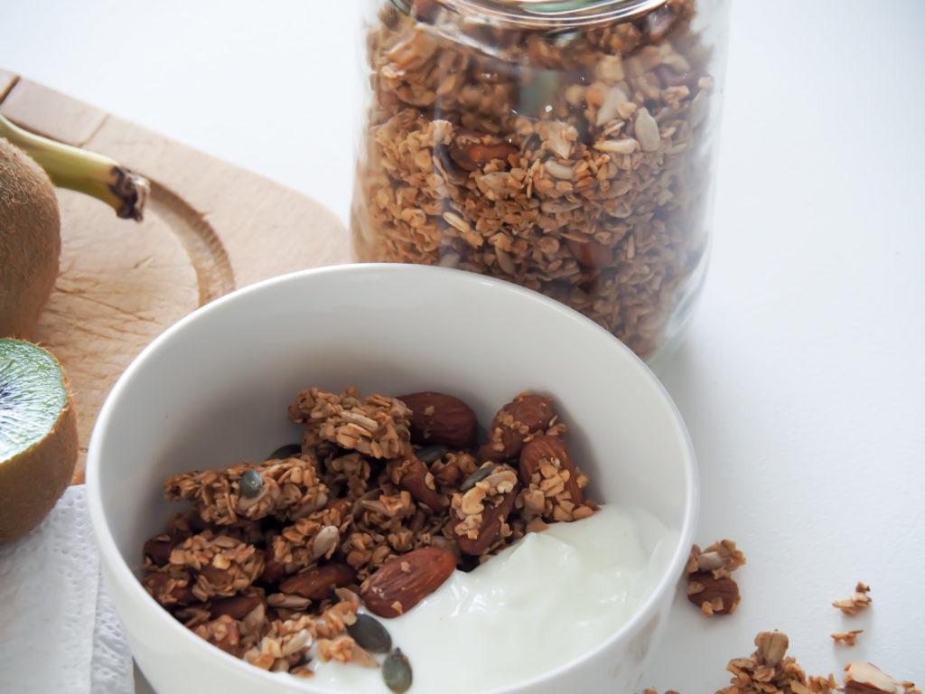 granola-muesli-recette-shylylovely