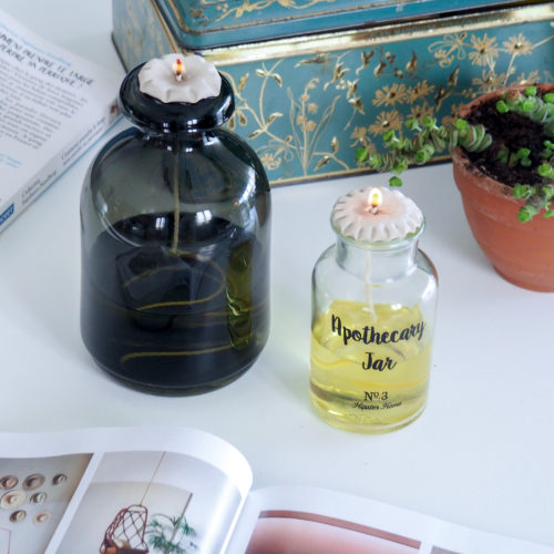 lampe-pétrole-diy-shylylovely
