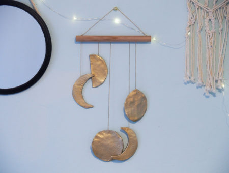diy-deco-lunaire-shylylovely