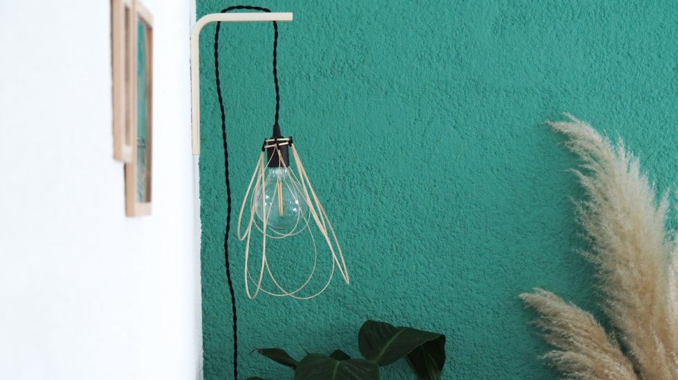 diy-lampe-applique-petales-shylylovely