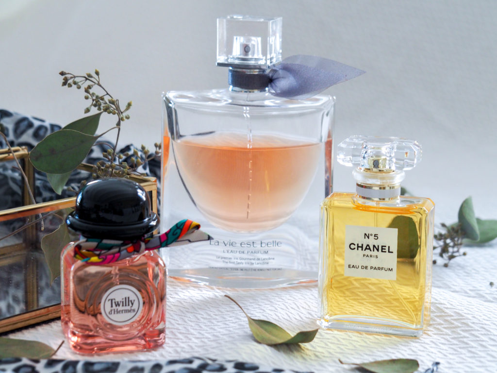 mes-parfums-favoris-parfumdo-shylylovely