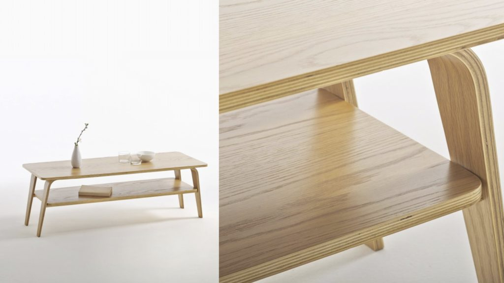 Table basse - LaRedoute
