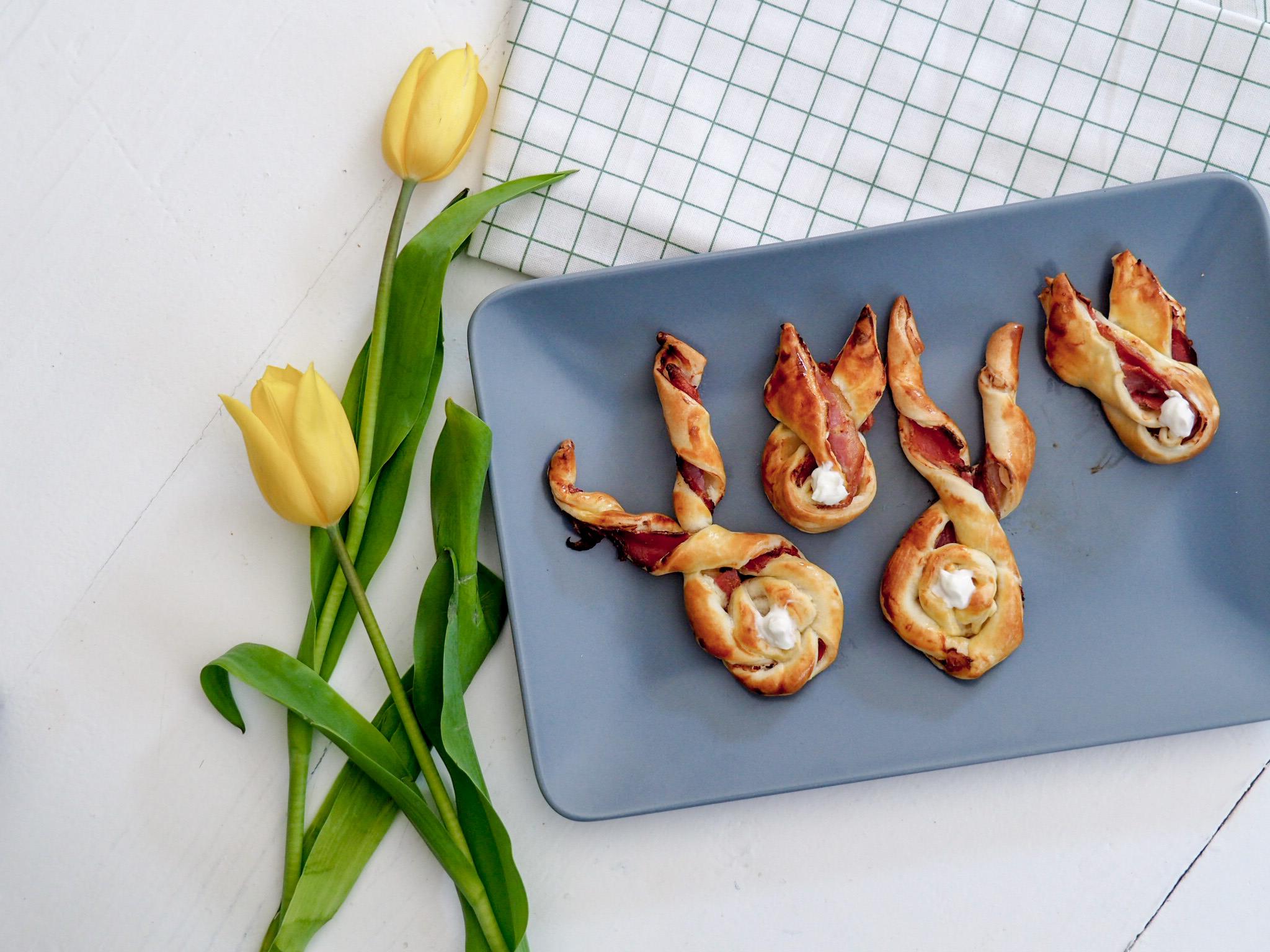 diy-paques-recette-feuilleté-lapin