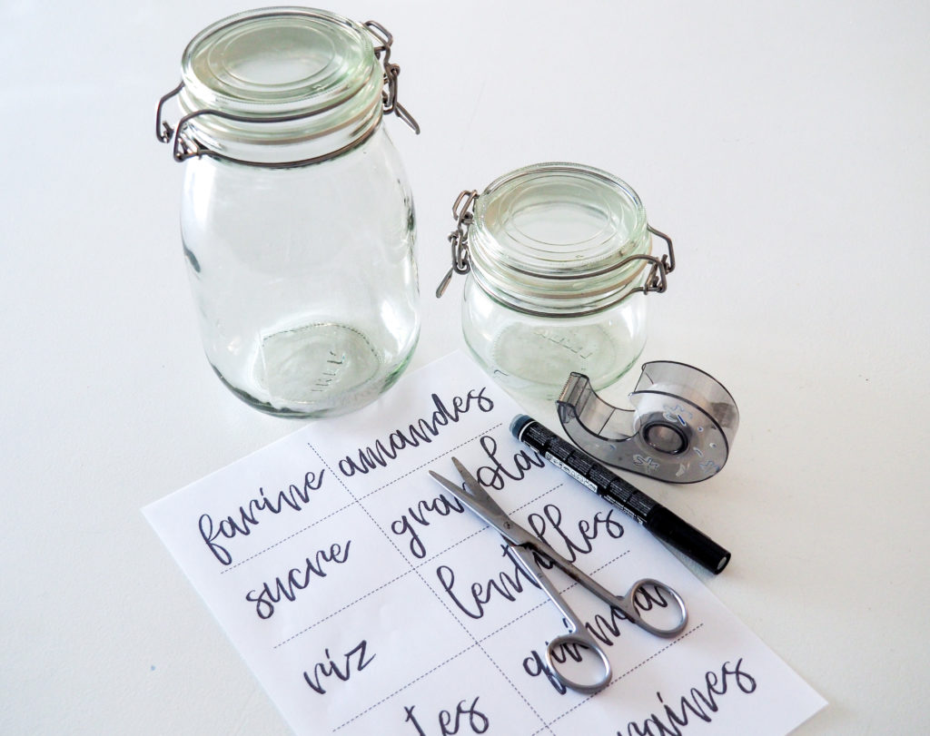 bocaux-lettering-facile-diy