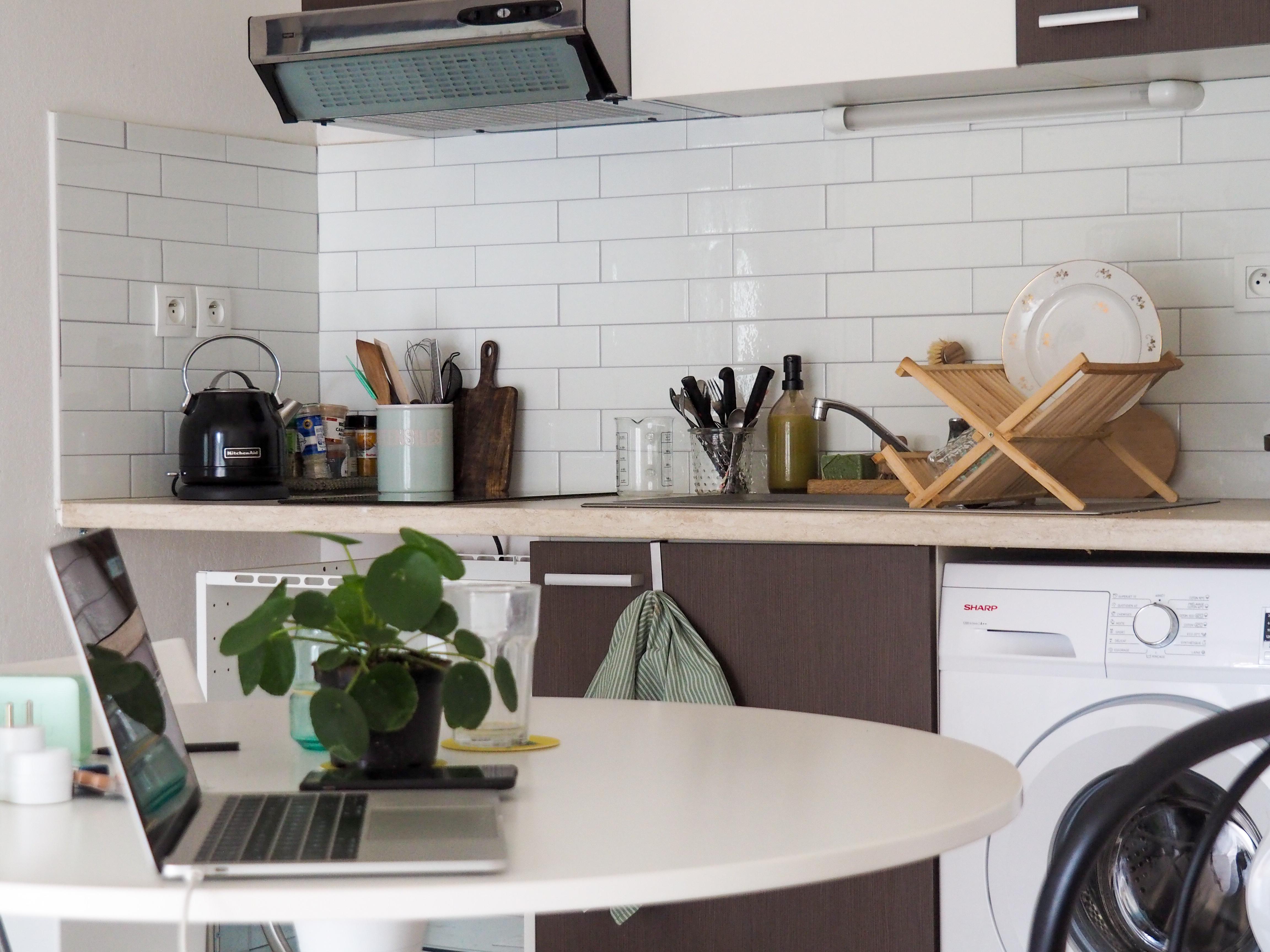 crédence-cuisine-stickers-smart-tiles