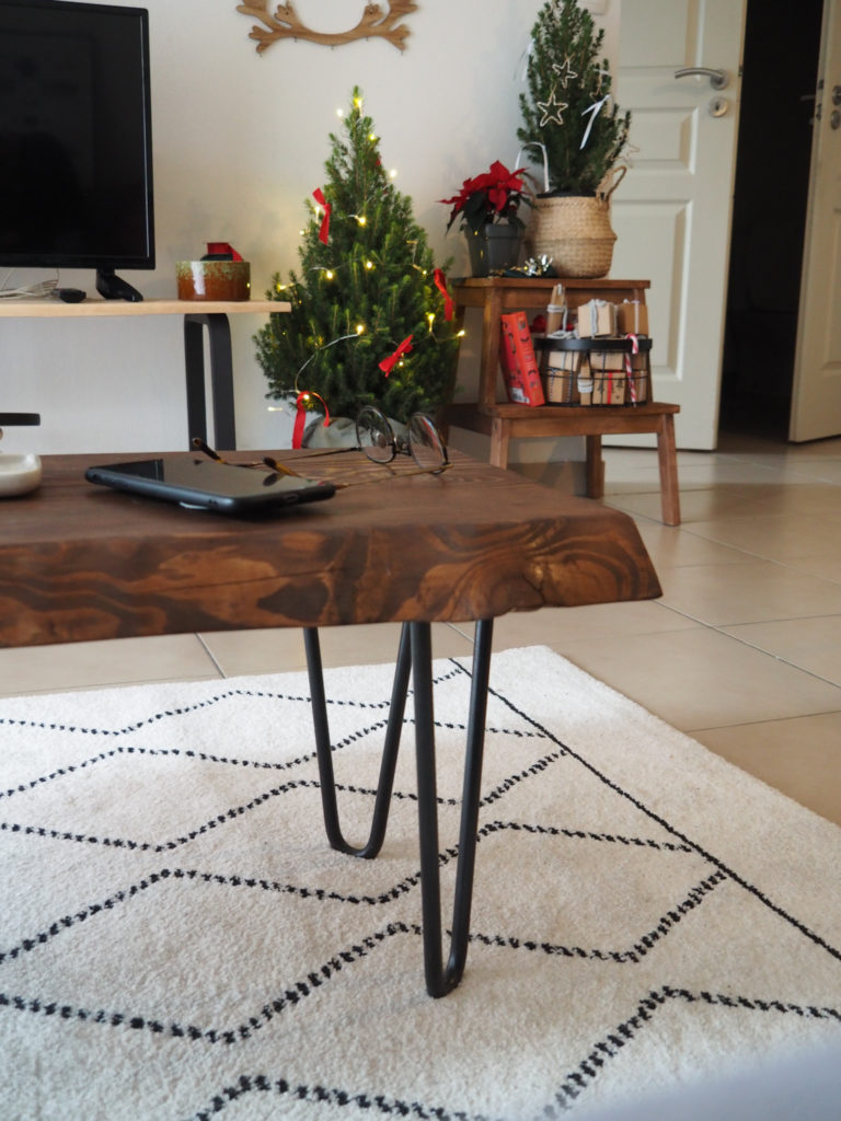 diy table basse