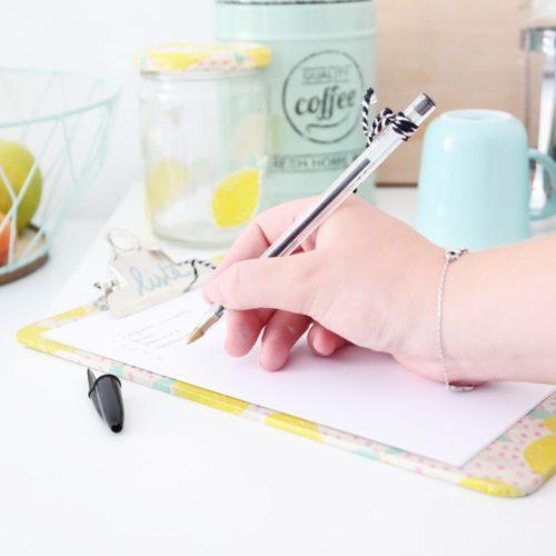 papier-decopatch-creations-todolist-pot