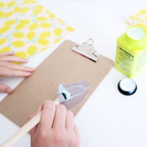 papier-decopatch-todolist-liste-portebloc