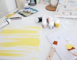 tous-artistes-art-abstrait