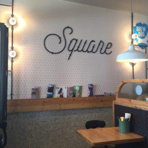 square delicatessen