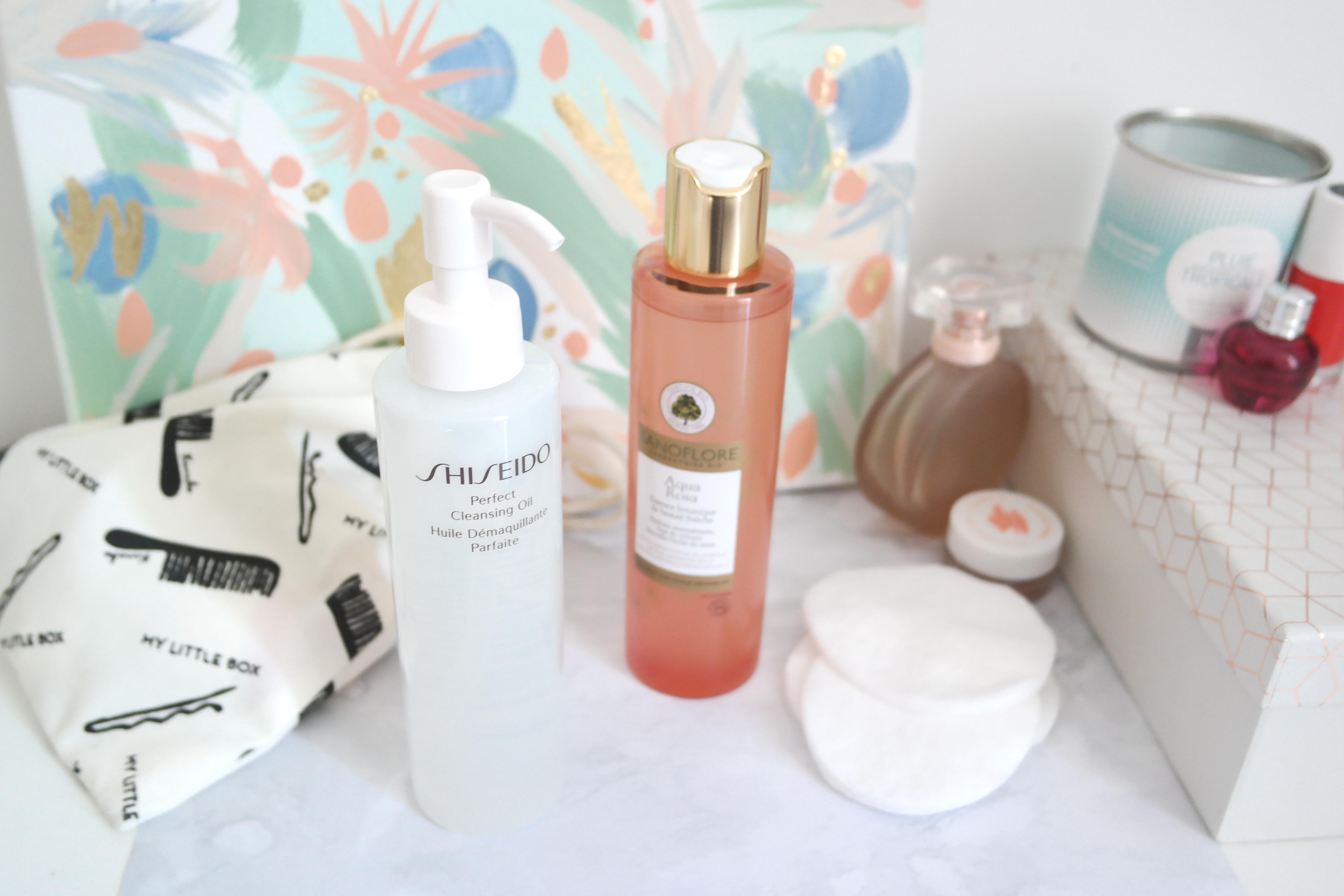 shiseido-huile-demaquillante-sanoflore-aqua-rosa