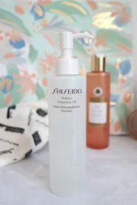 shiseido-huile-demaquillante-parfaite