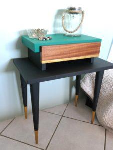 table-de-chevet-vintage-renovation-relooking-meuble