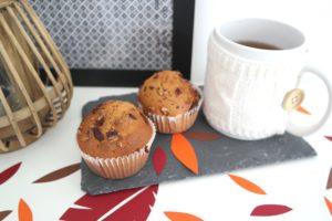 muffins-erable-noix-de-pecan