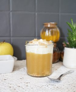compote-pommes-chantilly